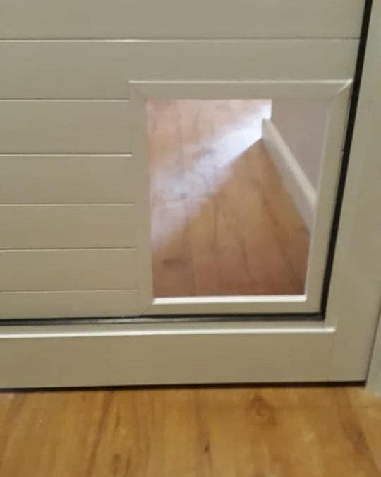 Aluminium Windows Brackenfell
