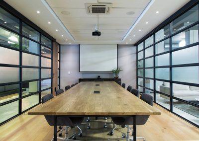 Aluminium Windows Cape Town