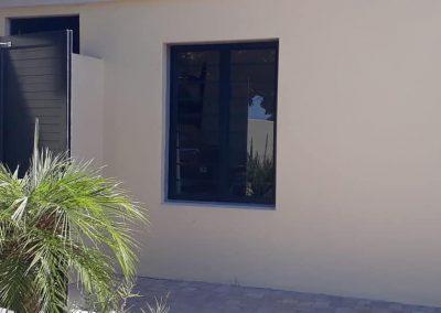 Aluminium Windows Langebaan