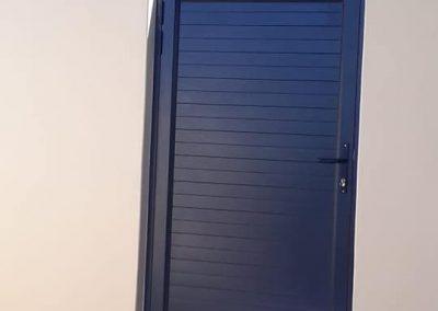 Aluminium Windows Maitland