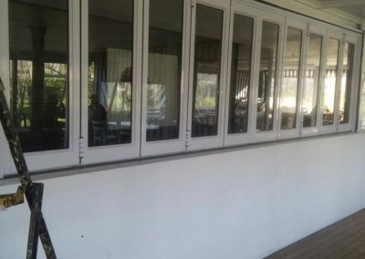 Aluminium Windows Parow