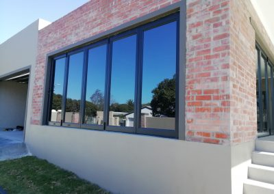 Aluminium Windows Somerset West