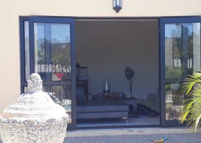 Aluminium Windows Stellenbosch